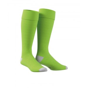 adidas-referee-16-sock-stutzenstrumpf-gruen-socken-struempfe-teamsport-mannschaftssport-ballsportart-cy5467.png