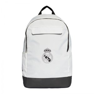 adidas-real-madrid-rucksack-weiss-schwarz-replica-merchandise-fussball-spieler-teamsport-mannschaft-verein-cy5597.jpg