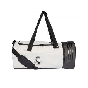 adidas-real-madrid-sporttasche-gr-m-weiss-fanshop-replica-mannschaft-fanartikel-zubehoer-cy5606.jpg