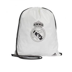 adidas-real-madrid-gymback-turnbeutel-weiss-replica-merchandise-fussball-spieler-teamsport-mannschaft-verein-cy5608.jpg