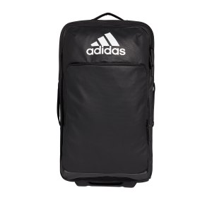 adidas-trolly-groesse-m-schwarz-cy6056-equipment.png