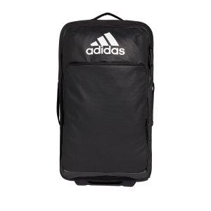 adidas-trolly-groesse-m-schwarz-cy6056-equipment.png