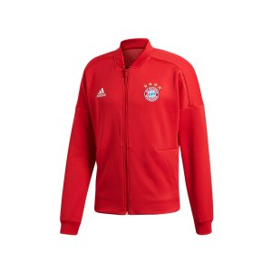adidas-fc-bayern-muenchen-z-n-e-anthem-jacket-rot-rekordmeister-allianz-arena-mia-san-mia-cy6107.png