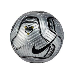 nike-strike-phantom-scorpion-trainingsball-f020-cz0386-equipment_front.png