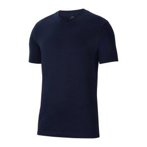 nike-park-t-shirt-blau-weiss-f451-cz0881-teamsport_front.png