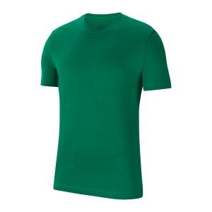 nike-park-20-t-shirt-gruen-weiss-f302-cz0881-teamsport_front.png