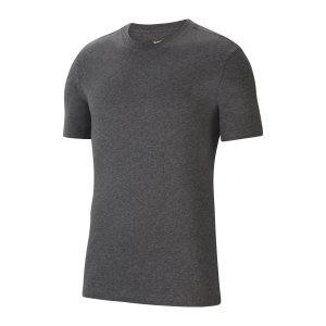nike-park-20-t-shirt-kids-grau-weiss-f071-cz0909-teamsport_front.png