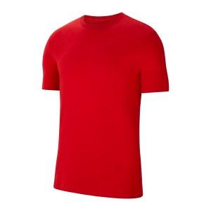 nike-park-20-t-shirt-kids-rot-weiss-f657-cz0909-teamsport_front.png