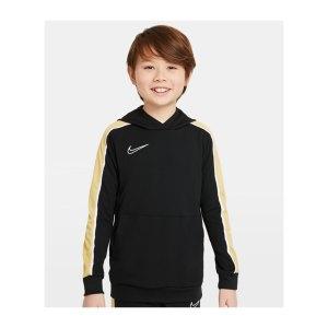 nike-academy-dri-fit-hoody-joga-bonito-kids-f011-cz0970-fussballtextilien_front.png