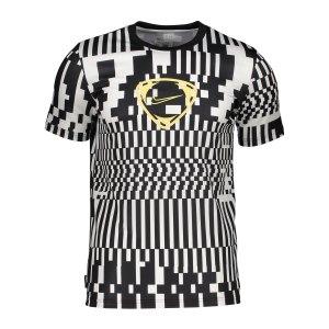 nike-academy-dri-fit-t-shirt-weiss-schwarz-f100-cz0974-fussballtextilien_front.png