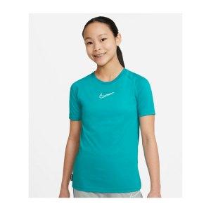 nike-academy-dri-fit-t-shirt-joga-bonito-kids-f356-cz0985-fussballtextilien_front.png