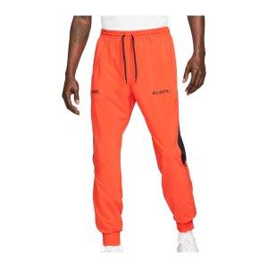 nike-f-c-joga-bonito-woven-hose-rot-f673-cz1001-lifestyle_front.png