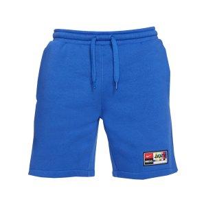 nike-f-c-fleece-short-blau-f480-cz1003-fussballtextilien_front.png