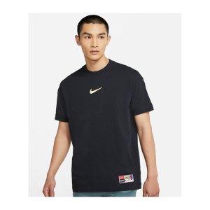 nike-f-c-cotton-jersey-t-shirt-schwarz-f010-cz1009-fussballtextilien_front.png