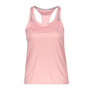 nike-miler-tanktop-running-damen-pink-f630-cz1046-laufbekleidung_front.png