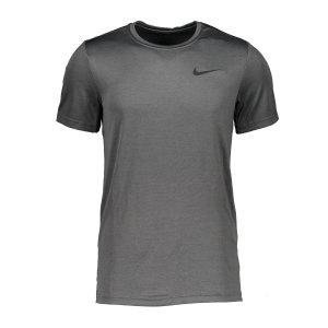 nike-superset-t-shirt-grau-schwarz-f068-cz1219-fussballtextilien_front.png