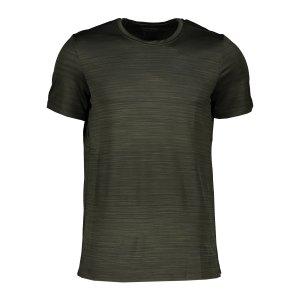 nike-superset-t-shirt-gruen-schwarz-f355-cz1219-fussballtextilien_front.png