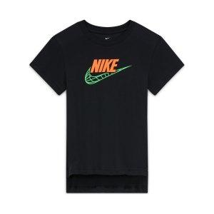 nike-hook-t-shirt-kids-schwarz-f010-cz1357-lifestyle_front.png