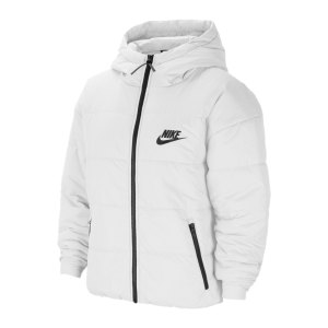 nike-core-jacke-damen-weiss-f100-cz1466-lifestyle_front.png
