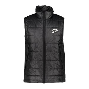 nike-synthetic-fill-weste-schwarz-f010-cz1470-lifestyle_front.png