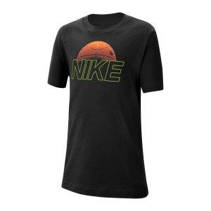 nike-basketball-t-shirt-schwarz-f010-cz1689-lifestyle_front.png