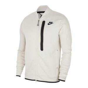 nike-tech-fleece-bomber-jacke-beige-f072-cz1797-lifestyle_front.png