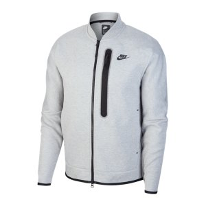 nike-tech-fleece-bomber-jacker-grau-f063-cz1797-lifestyle_front.png