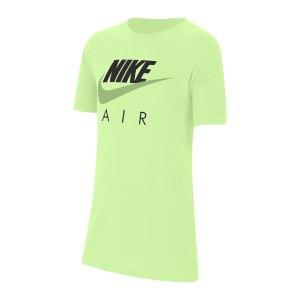 nike-air-t-shirt-kids-gruen-f383-cz1828-lifestyle_front.png