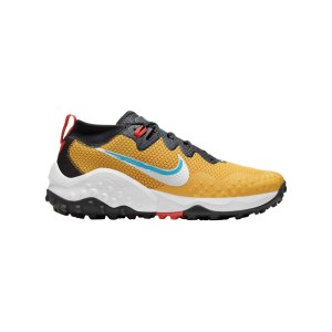 nike-wildhorse-7-running-gelb-f700-cz1856-laufschuh_right_out.png