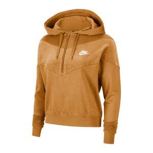 nike-heritage-sweatshirt-damen-gelb-f712-cz1878-lifestyle_front.png