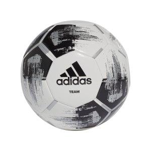 adidas-team-glider-trainingsball-weiss-schwarz-fussball-fussballtraining-equipment-fussballequipment-cz2230.jpg