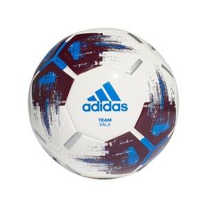 adidas-team-sala-fussball-weiss-rot-blau-fussball-futsal-ball-cz2231.png