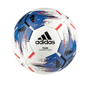 adidas-team-competition-trainingsball-weiss-blau-fussball-fussballtraining-equipment-zubehoer-fussballequipment-cz2232.png
