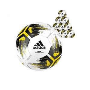 adidas-team-trainingpro-10x-trainingsball-weiss-gelb-trainingszubehoer-fussballausstattung-ausruestung-equipment-cz2233.png