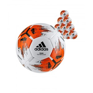 adidas-team-topreplique-10x-trainingsball-weiss-orange-trainingszubehoer-fussballausstattung-ausruestung-equipment-cz2234.png