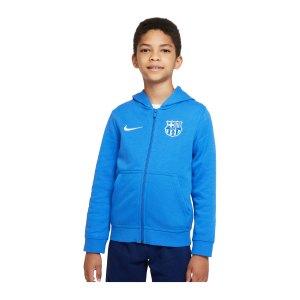 nike-fc-barcelona-kapuzenjacke-kids-blau-f427-cz2541-fan-shop_front.png