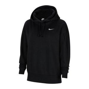 nike-fleece-trend-hoody-damen-schwarz-f010-cz2590-lifestyle_front.png