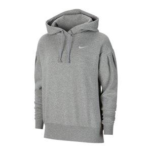 nike-fleece-trend-oversize-hoody-damen-grau-f063-cz2590-lifestyle_front.png