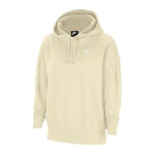 nike-fleece-trend-oversized-hoody-damen-beige-f113-cz2590-lifestyle_front.png