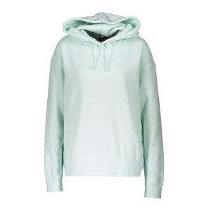 nike-fleece-trend-oversized-hoody-damen-gruen-f394-cz2590-lifestyle_front.png
