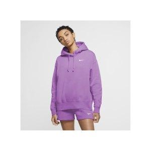 nike-fleece-trend-oversized-hoody-damen-lila-f591-cz2590-lifestyle_front.png