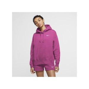 nike-fleece-trend-oversized-hoody-damen-pink-f623-cz2590-lifestyle_front.png