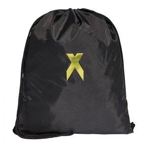 adidas-football-icon-better-gymback-schwarz-equipment-taschen-sport-lifestyle-freizeit-bag-cz2593.jpg