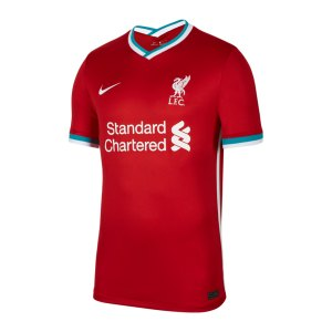 nike-fc-liverpool-trikot-home-2020-2021-rot-f687-cz2636-fan-shop_front.png