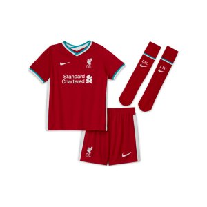 nike-fc-liverpool-minikit-home-20-21-kids-f687-cz2655-fan-shop_front.png