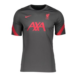 nike-fc-liverpool-trainingsshirt-grau-f060-cz2682-fan-shop_front.png