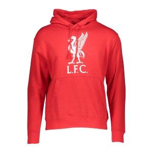 nike-fc-liverpool-club-hoody-rot-f657-cz2773-fan-shop_front.png