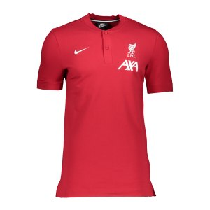 nike-fc-liverpool-modern-gsp-t-shirt-rot-f687-cz2781-fan-shop_front.png