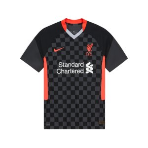 nike-fc-liverpool-auth-trikot-3rd-2020-2021-f060-cz3200-fan-shop_front.png