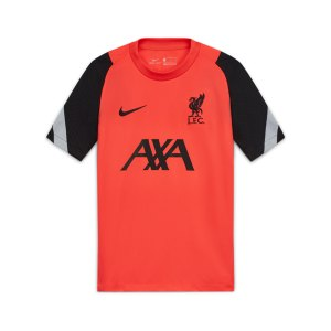 nike-fc-liverpool-trainingsshirt-cl-kids-f644-cz3329-fan-shop_front.png